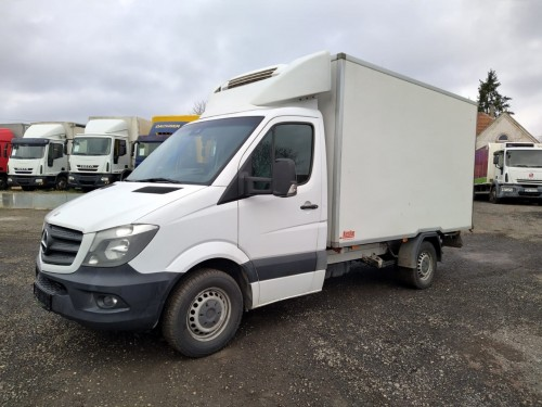 Mercedes-Benz Sprinter 316CDI