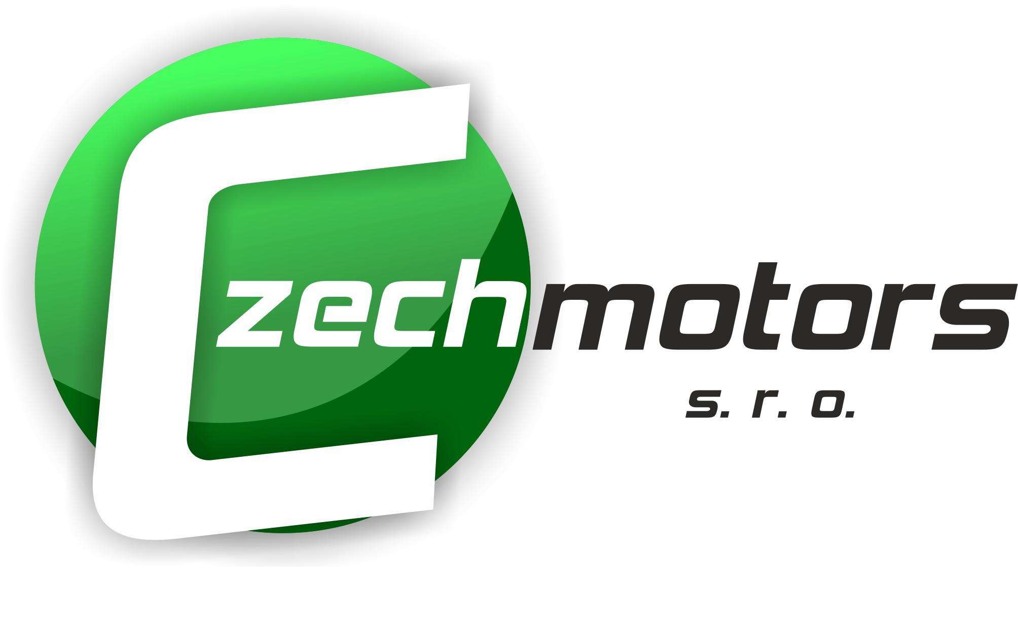 Czech motors s.r.o.